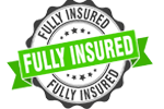 insurance removals